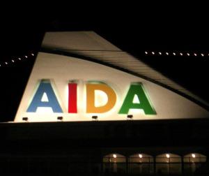 Aida11