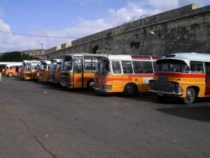 Autobusy11