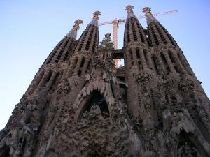 Barcelona213