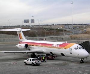 Iberia11