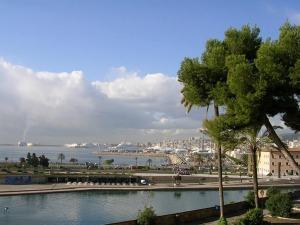 Mallorca211