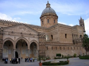 Palermo211
