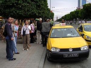 Taxi211