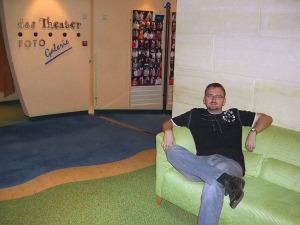 Theater11