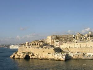 Valleta11